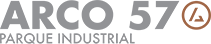 parques-industriales-en-mexico-logo-arco-57-color-frontier-jul19