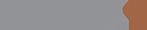 parques-industriales-en-mexico-logo-logistik-color-frontier-jul19