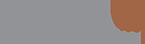 parques-industriales-en-mexico-logo-pilba-color-frontier-jul19