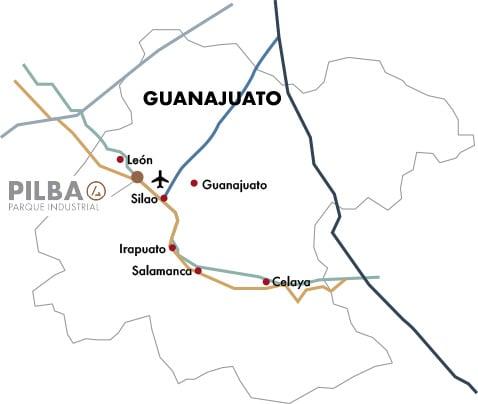 parque-industrial-en-guanajuato-pilba-mapa-frontier-ago20
