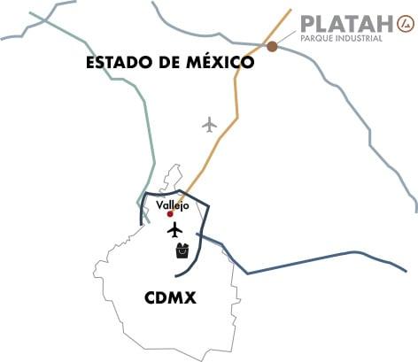 parque-industrial-en-hidalgo-platah-mapa-frontier-ago20