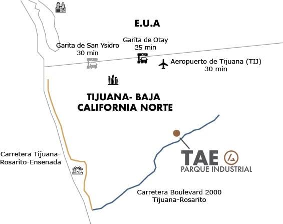 parque-industrial-en-tijuana-mapa-Frontier-May21