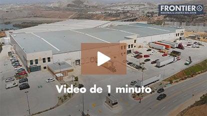 parque-industrial-en-tijuana-thumbnail-Frontier-May21