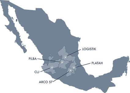 venta-de-terrenos-industriales-mapa-frontier-jul19