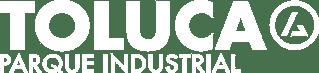 parque-industrial-en-toluca-banner-logo-Frontier-Jun21