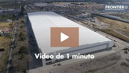 parque-industrial-en-toluca-banner-thumbnail-Frontier-Jun21