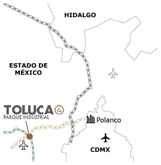 parque-industrial-en-toluca-mapa-Frontier-Jun21