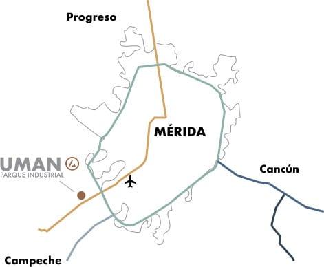 Parque-industrial-Merida-mapa-frontier-Ago21
