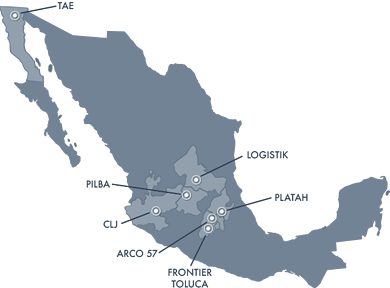 industrial-land-in-mexico-map-frontier-nov19