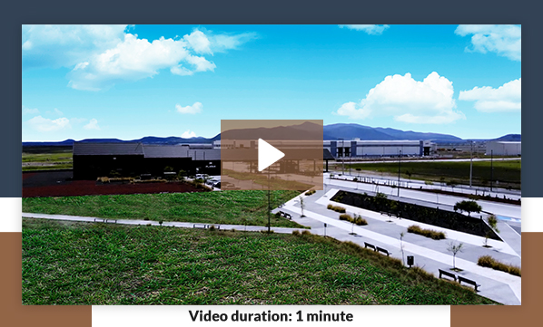 parque-industrial-en-hidalgo-platah-thumbnail-sep20-eng