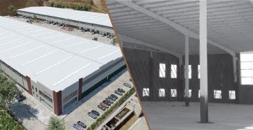 parque-industrial-en-tijuana-renta-de-naves-Frontier-May21
