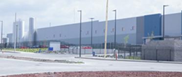 venta-de-terrenos-industriales-arco57-frontier-jul19