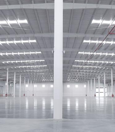 parques-industriales-en-mexico-build-to-suit-frontier-oct20