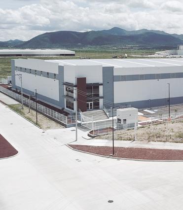 parques-industriales-en-mexico-renta-de-naves-industriales-frontier-oct20