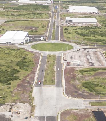 parques-industriales-en-mexico-venta-de-terrenos-industriales-frontier-oct20