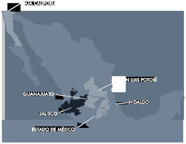 parques-industriales-en-mexico-frontier