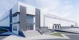 industrial-buildings-in-mexico-Tae-5-platform-frontier.nov19