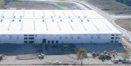 industrial-buildings-in-mexico-pilba-frontier.nov19