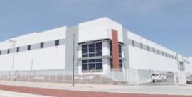 industrial-buildings-in-mexico-platah-1-frontier.nov19